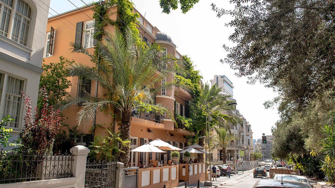 montefiore-hotel-2