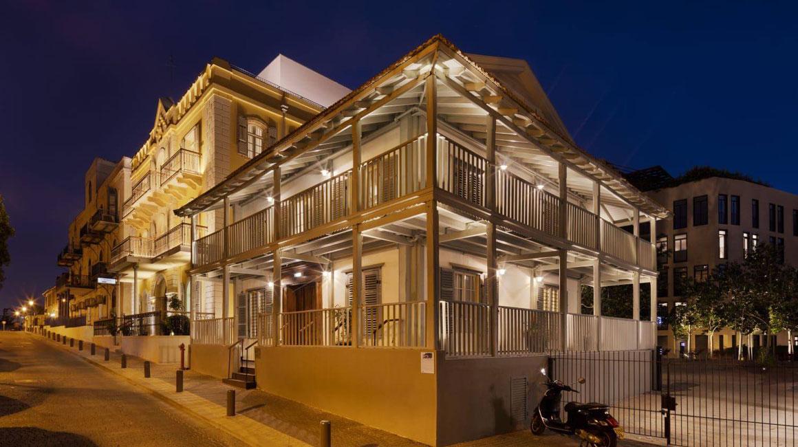 The-Drisco-Hotel-1