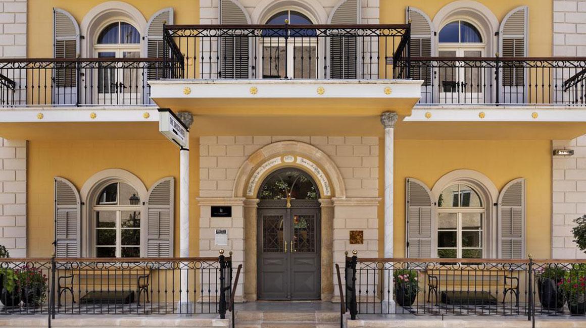 The-Drisco-Hotel-8