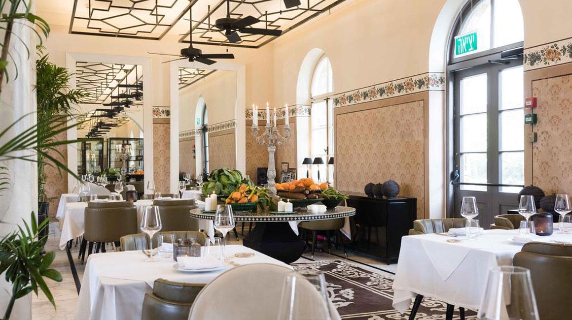 The-Drisco-Hotel-9