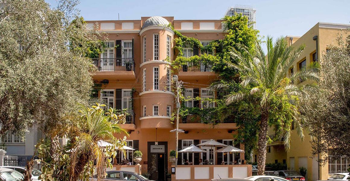 montefiore-hotel-1-new