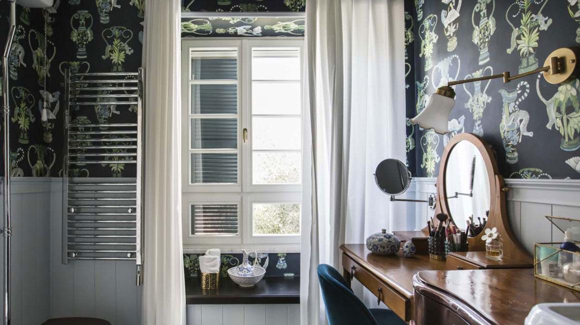 private-home-in-tel-aviv-13