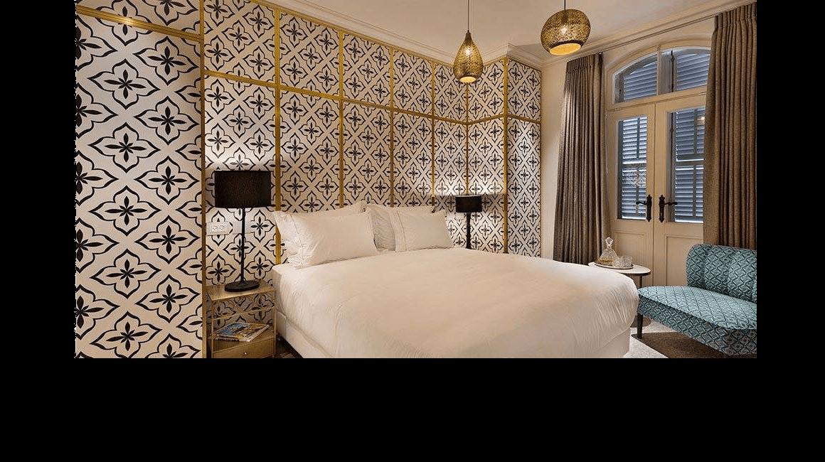 The-Drisco-Hotel-11