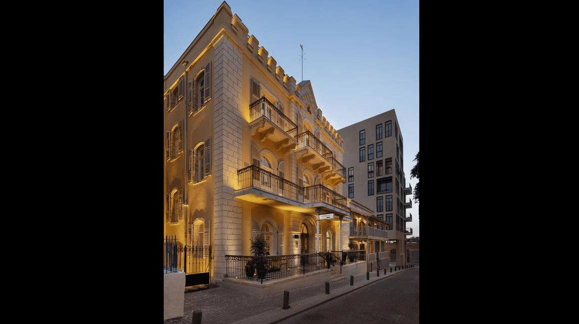 The-Drisco-Hotel-12