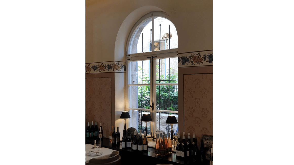 The-Drisco-Hotel-14
