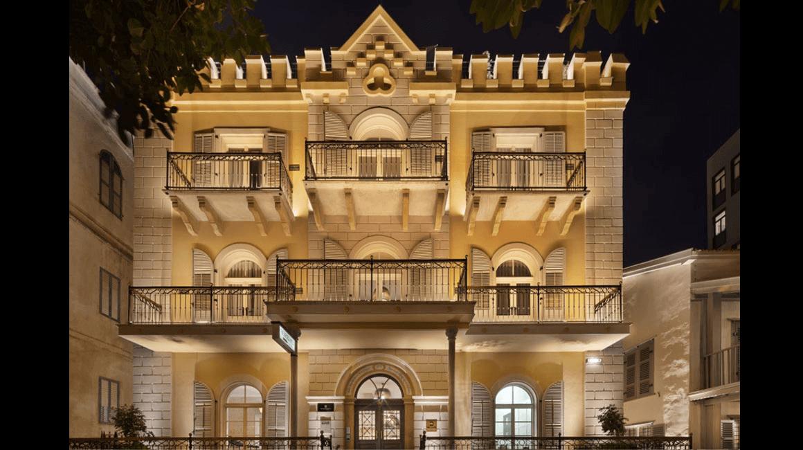 The-Drisco-Hotel-2a