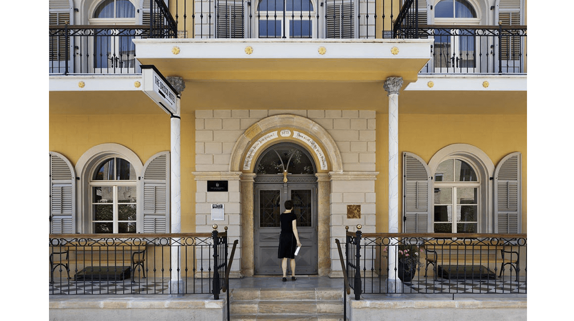 The-Drisco-Hotel-3