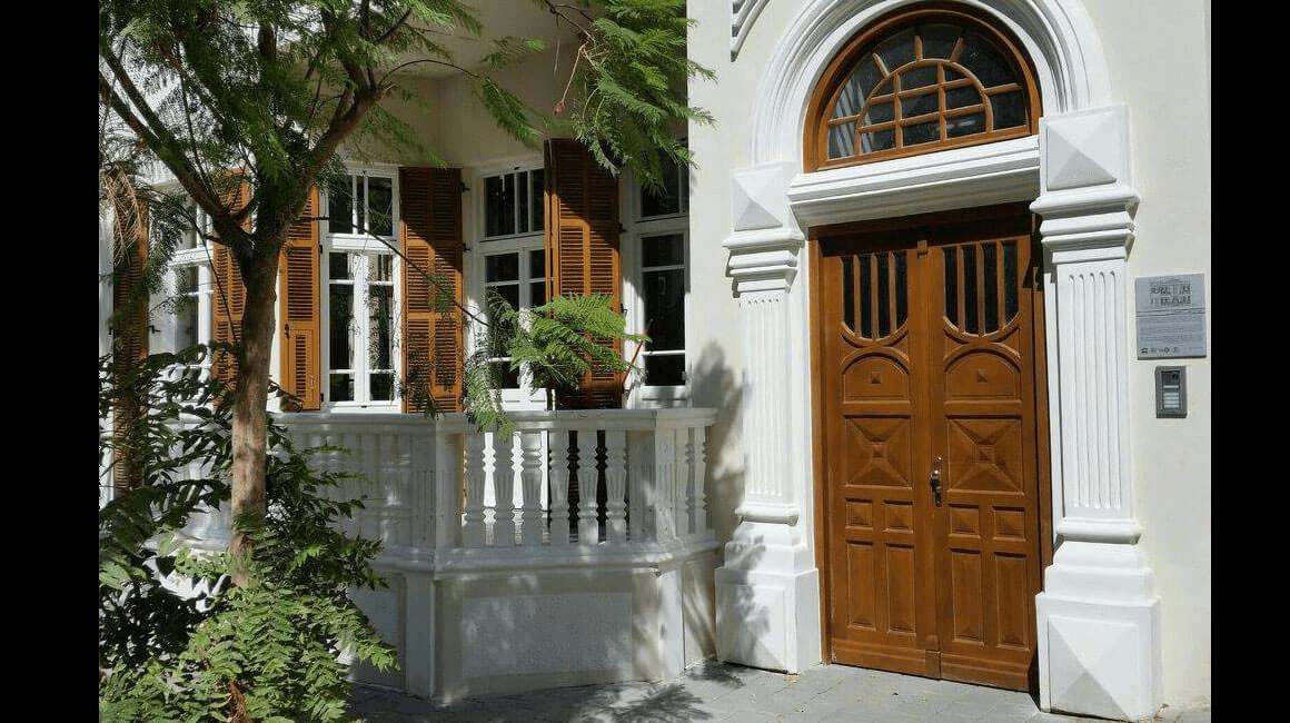 feldman-house-trans-2