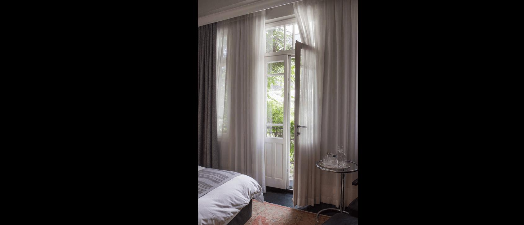 montefiore-hotel-trans-1