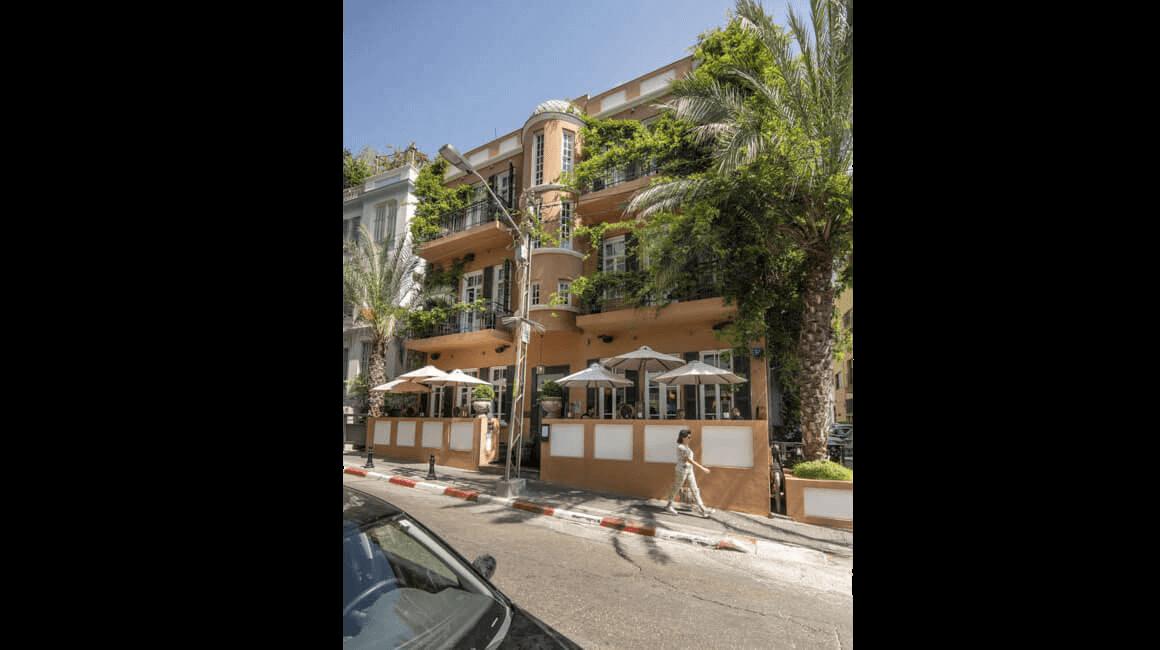 montefiore-hotel-trans-10