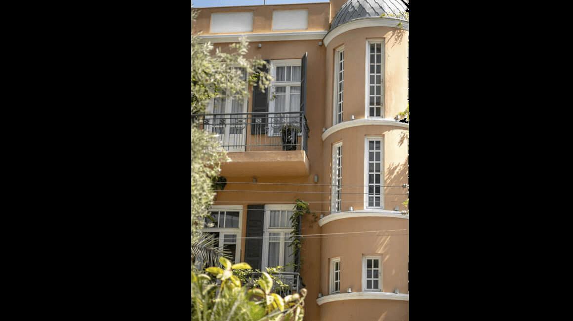 montefiore-hotel-trans-11