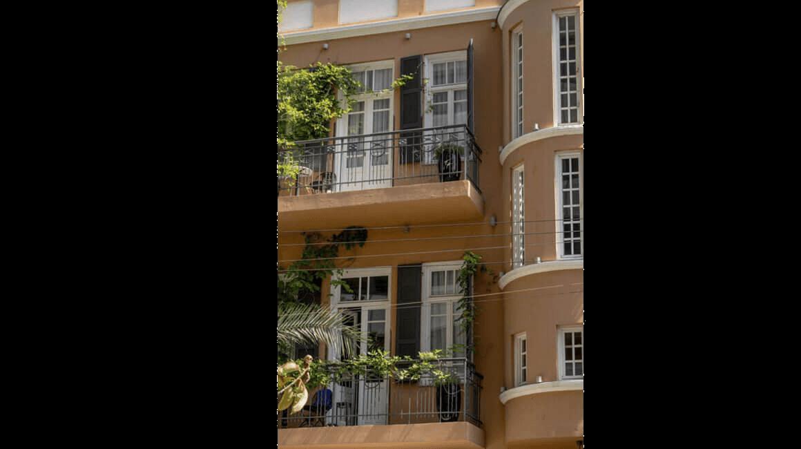 montefiore-hotel-trans-12