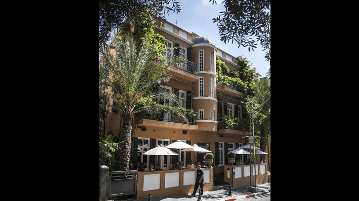 montefiore-hotel-trans-13
