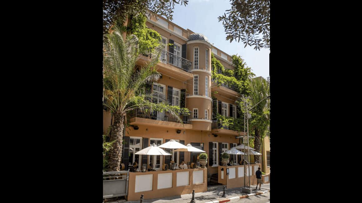 montefiore-hotel-trans-14