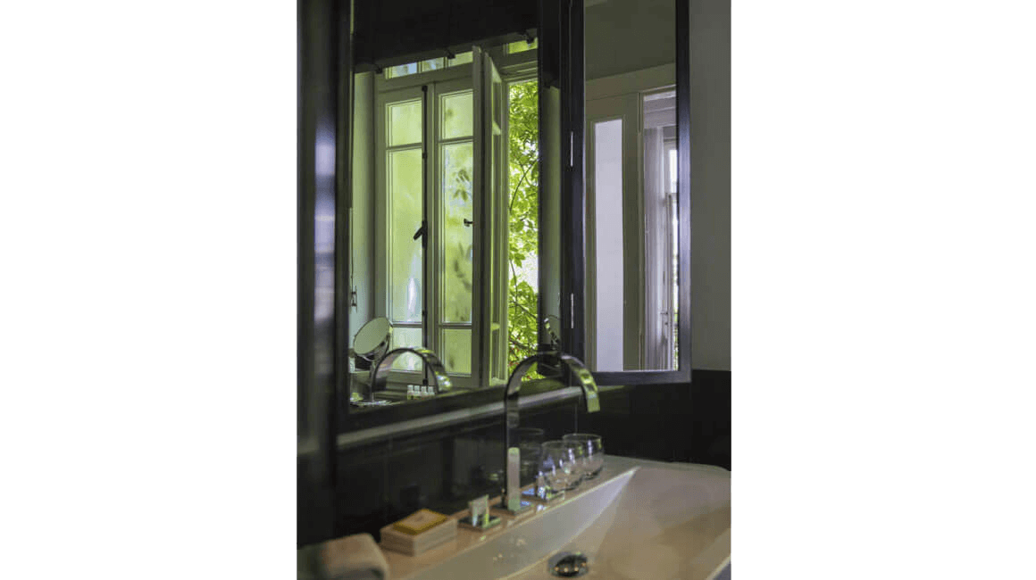 montefiore-hotel-trans-6