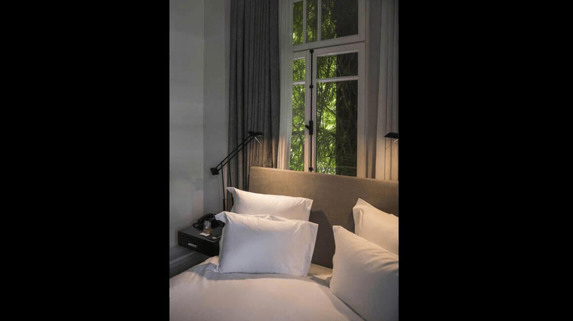 montefiore-hotel-trans-7