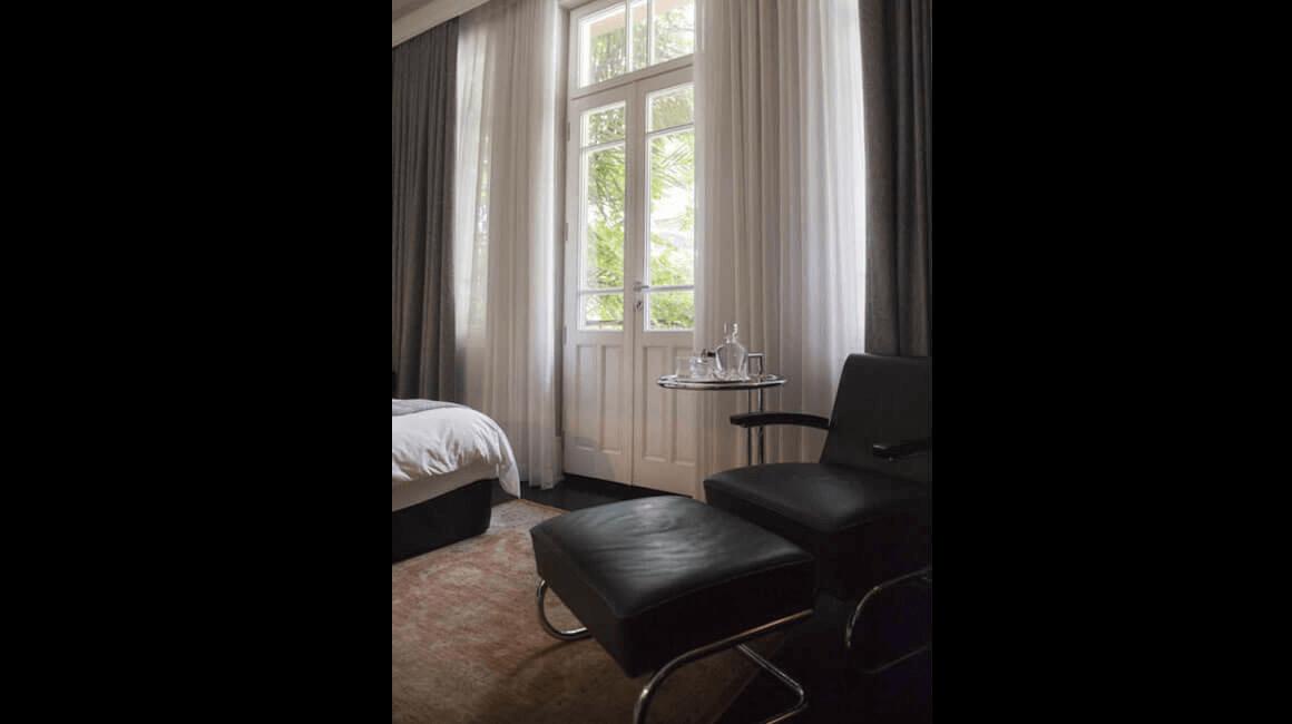 montefiore-hotel-trans-8