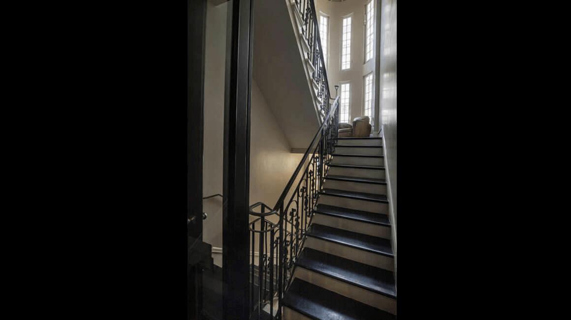 montefiore-hotel-trans-9