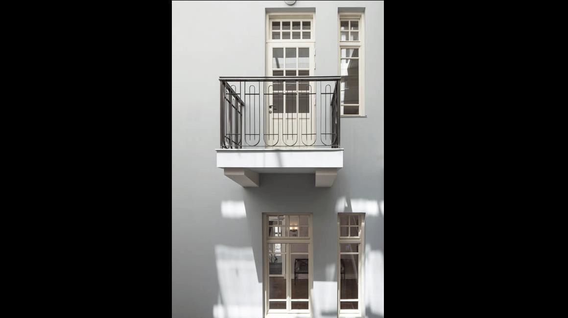 norman-hotel-trans-26