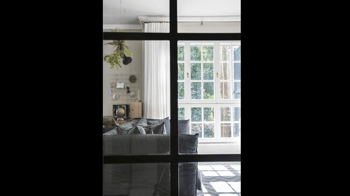 private-home-in-tel-aviv-trans-6