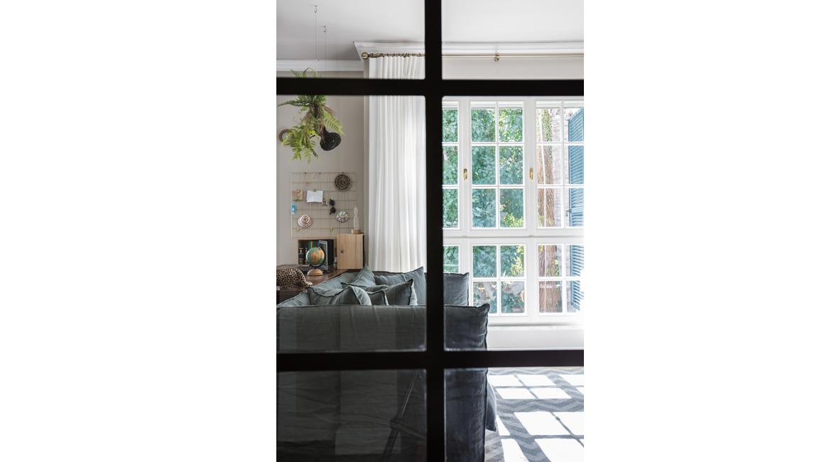 private-home-in-tel-aviv-new-11-08-20-18
