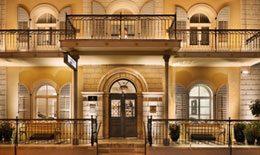 The-Drisco-Hotel-pre